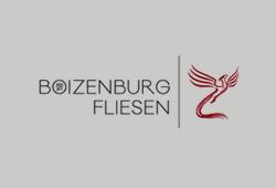 boizenburg-fliesen